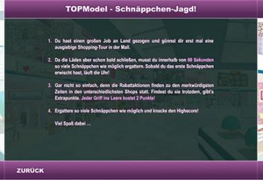 201303_TOPModel_Schnaepchenjagd