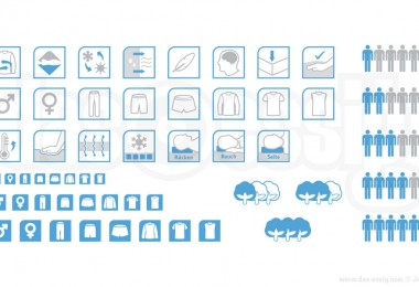201406_TOL_Icons