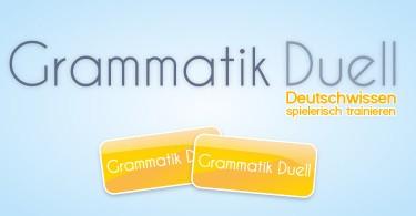 201502_Jan_Essig_App_KInder_Lern_Grammatik_Duell