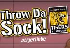 201503_Walter_Tigers_Tuebingen_Jan_Essig_App