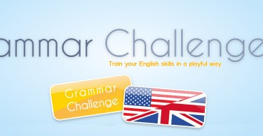 Start_full_GrammarChallenge